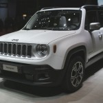 Novo-jeep-renegade-2015-2016-4