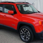 Novo-jeep-renegade-2015-2016-5