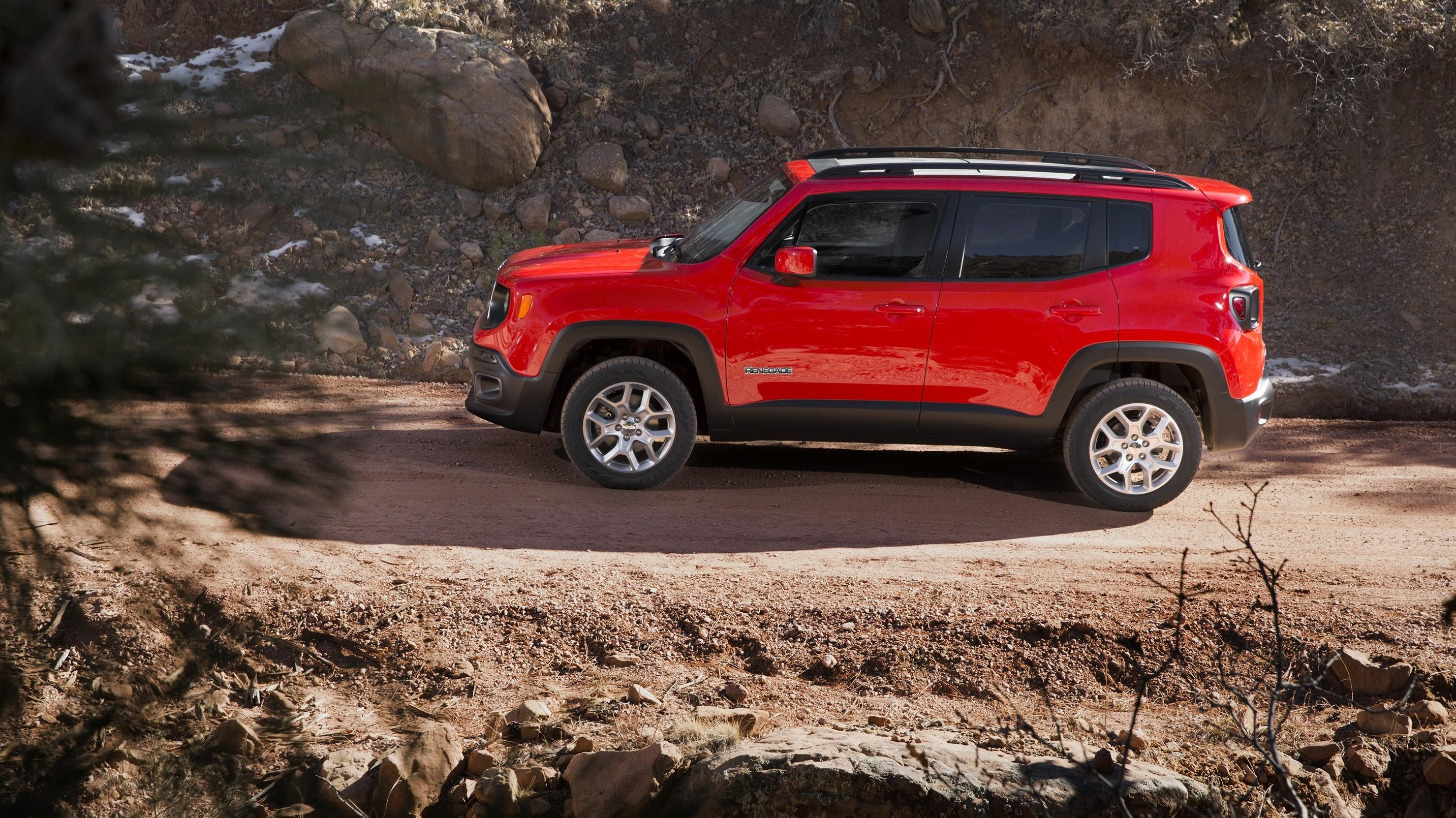 Novo-jeep-renegade-2015-2016-6