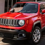 Novo-jeep-renegade-2015-2016-9