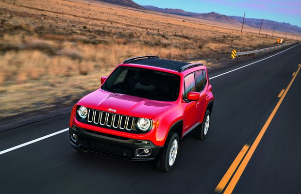 Novo-jeep-renegade-2015-2016