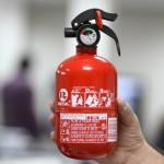extintor-abc