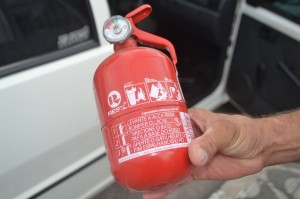 extintor-abc-3