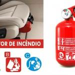 extintor-abc-5
