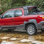 novo-Fiat-Strada-2016-11