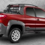 novo-Fiat-Strada-2016-12