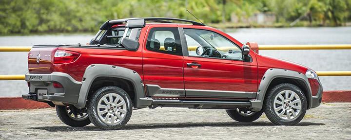 novo-Fiat-Strada-2016-2