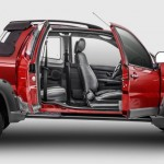 novo-Fiat-Strada-2016-3