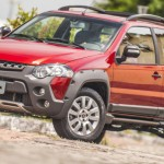 novo-Fiat-Strada-2016-5