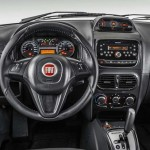 novo-Fiat-Strada-2016-6