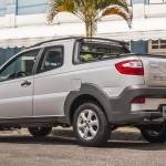 novo-Fiat-Strada-2016-7