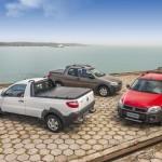 novo-Fiat-Strada-2016-8