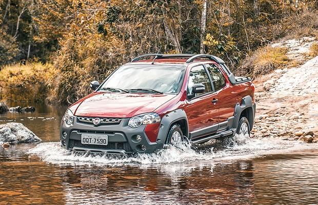 novo-Fiat-Strada-2016-9
