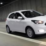 novo-Ford-Ka-2016-10