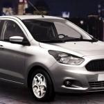 novo-Ford-Ka-2016-12