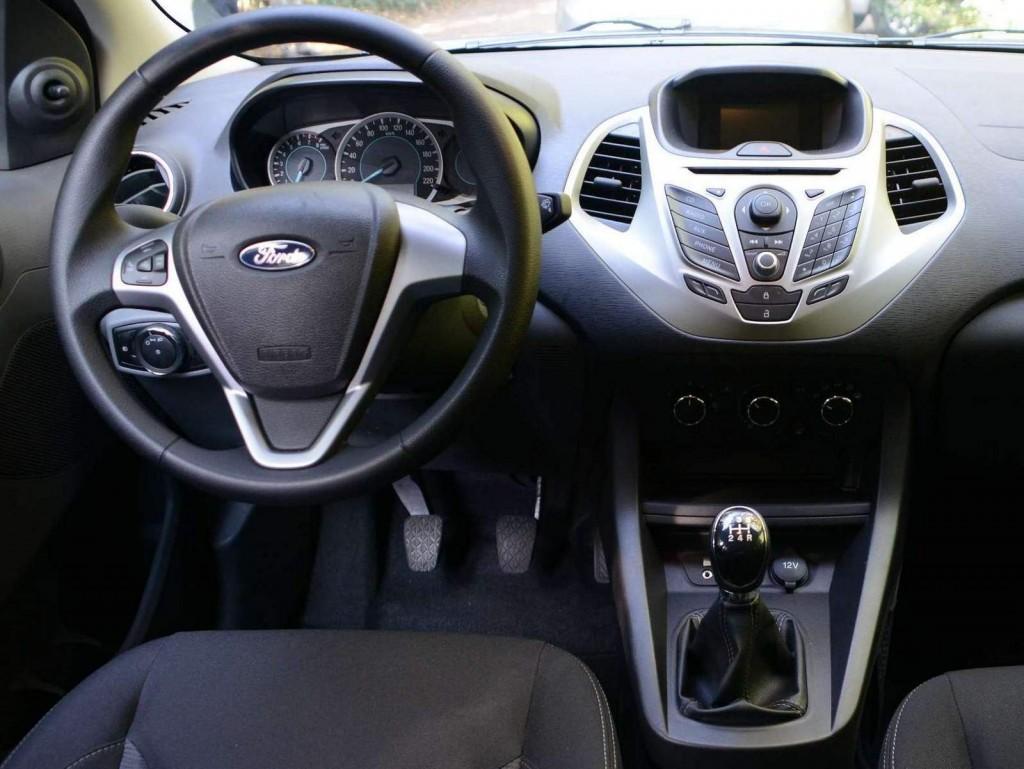 novo-Ford-Ka-2016-13