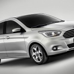 novo-Ford-Ka-2016