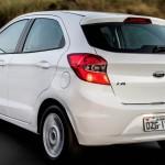novo-Ford-Ka-2016-3