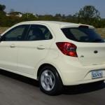 novo-Ford-Ka-2016-4