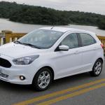 novo-Ford-Ka-2016-5