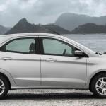 novo-Ford-Ka-2016-6