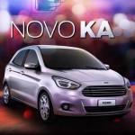 novo-Ford-Ka-2016-9