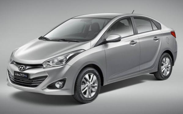 novo-HB20-Sedan-2015-2016-3
