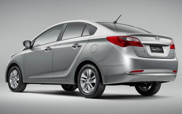 novo-HB20-Sedan-2015-2016-7