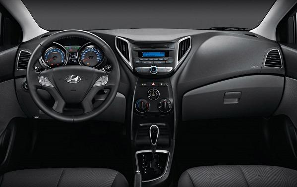 novo-HB20-Sedan-2015-2016