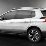 novo-Peugeot-2008-2015-2016-10