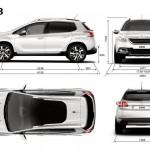 novo-Peugeot-2008-2015-2016-12