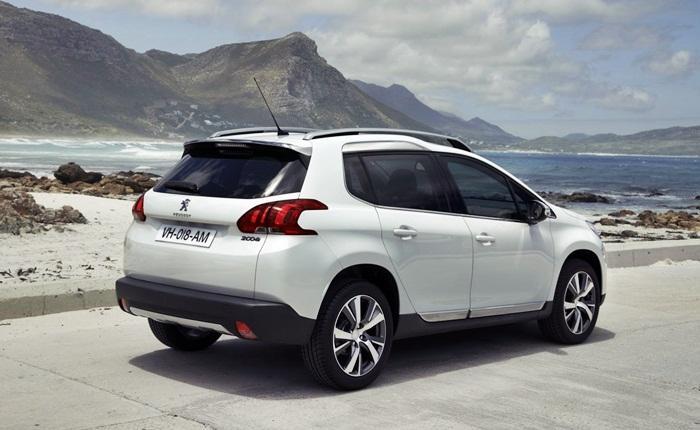 novo-Peugeot-2008-2015-2016-2