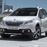 novo-Peugeot-2008-2015-2016-3