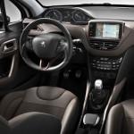 novo-Peugeot-2008-2015-2016-4