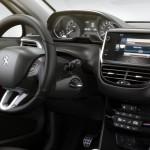 novo-Peugeot-2008-2015-2016-5