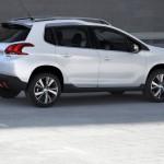 novo-Peugeot-2008-2015-2016-6