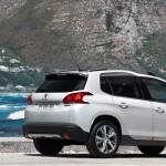 novo-Peugeot-2008-2015-2016-7