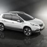novo-Peugeot-2008-2015-2016-8