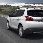 novo-Peugeot-2008-2015-2016-9