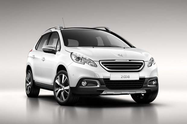 novo-Peugeot-2008-2015-2016