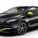 novo-Renault-Megane-2015-2016-3
