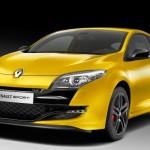 novo-Renault-Megane-2015-2016-4