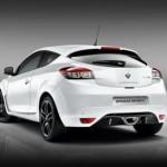 novo-Renault-Megane-2015-2016-6