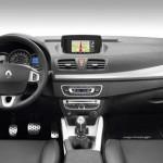 novo-Renault-Megane-2015-2016-7