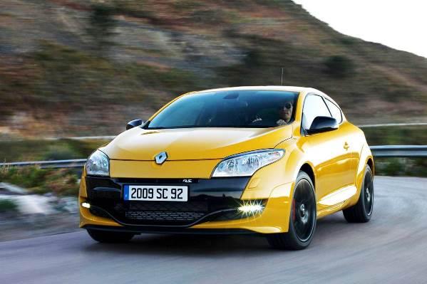 novo-Renault-Megane-2015-2016