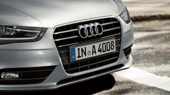 novo-audi-a4-sedan-2015-10
