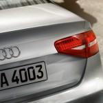 novo-audi-a4-sedan-2015-11