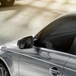 novo-audi-a4-sedan-2015-12