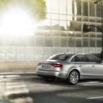 novo-audi-a4-sedan-2015-15