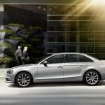 novo-audi-a4-sedan-2015-3